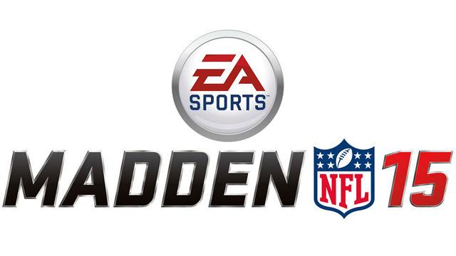madden_nfl_15_logo