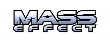 MASS EFFECT 4 – New Dev Diary Video