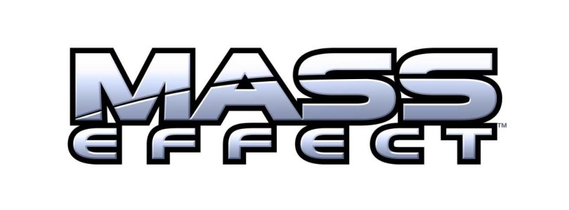 MASS EFFECT 4 – New Dev Diary Video