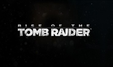 Official Rise of the Tomb Raider Blog Opens Up about Exclusivity Deal