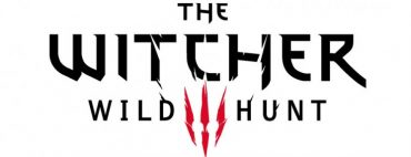 The Witcher 3: Wild Hunt opening cinematic at Golden Joystick Awards