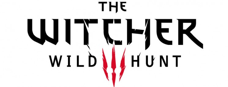 witcher-3-logo-745x286