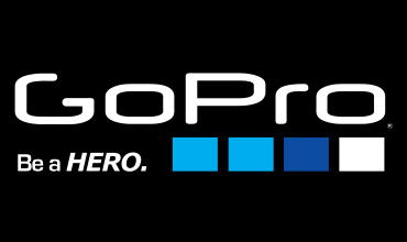 GoPro App Now Available for Xbox One