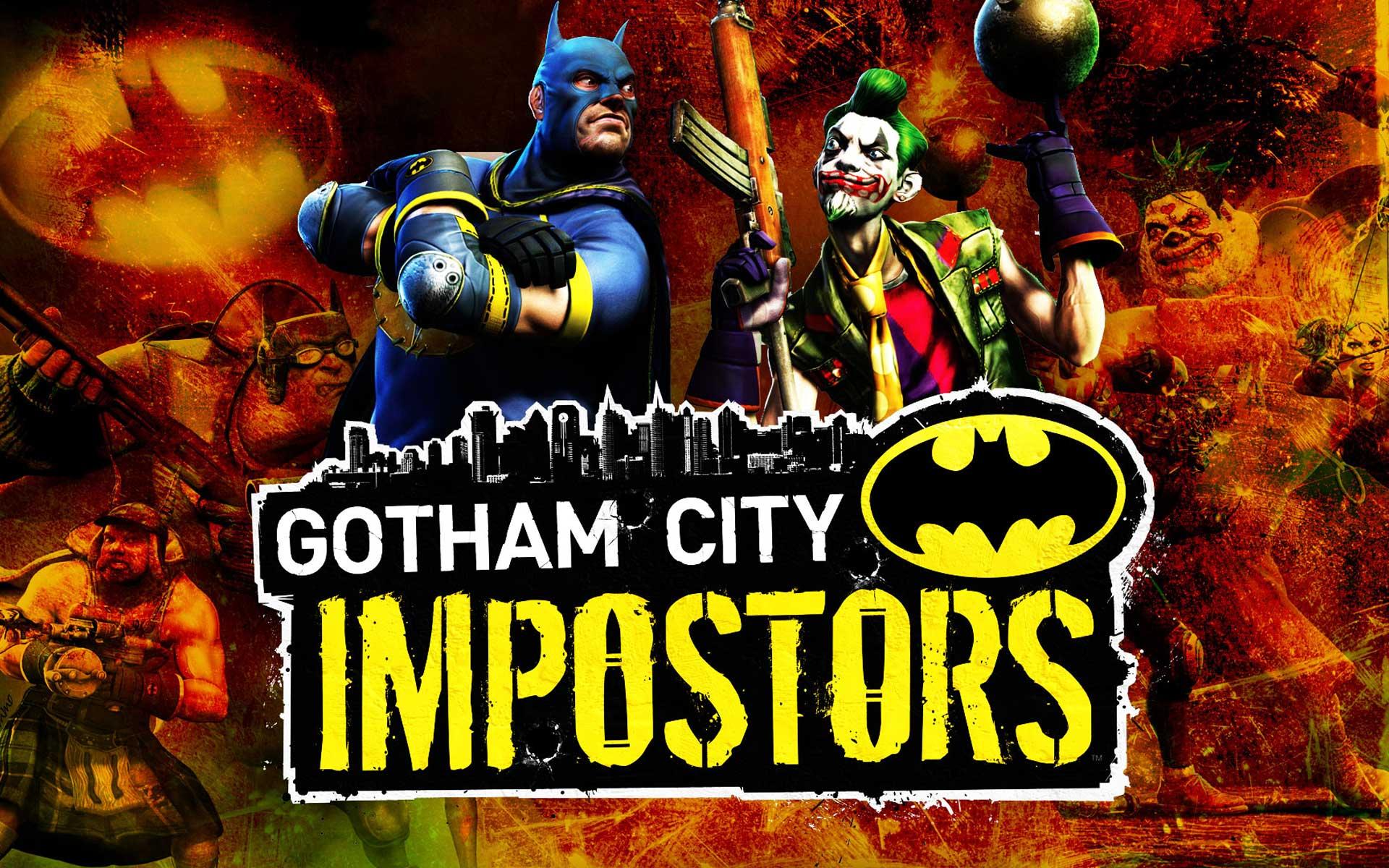 gotham_city_impostors_wallpaper