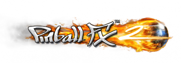 Pinball FX2 on Xbox One Will Have Free Xbox 360 Table Transfers