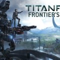Titanfall 'Frontier's Edge' DLC Pack Has Release Date