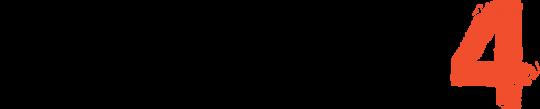 1402458380-fc4-logo