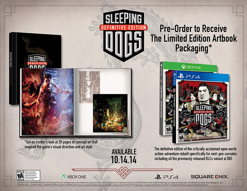 1407341879-sleeping-dogs-definitive-edition