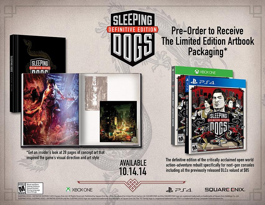 1407341879-sleeping-dogs-definitive-edition