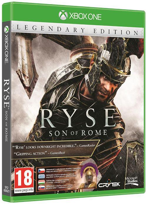 1407675436-ryse-legendary-edition