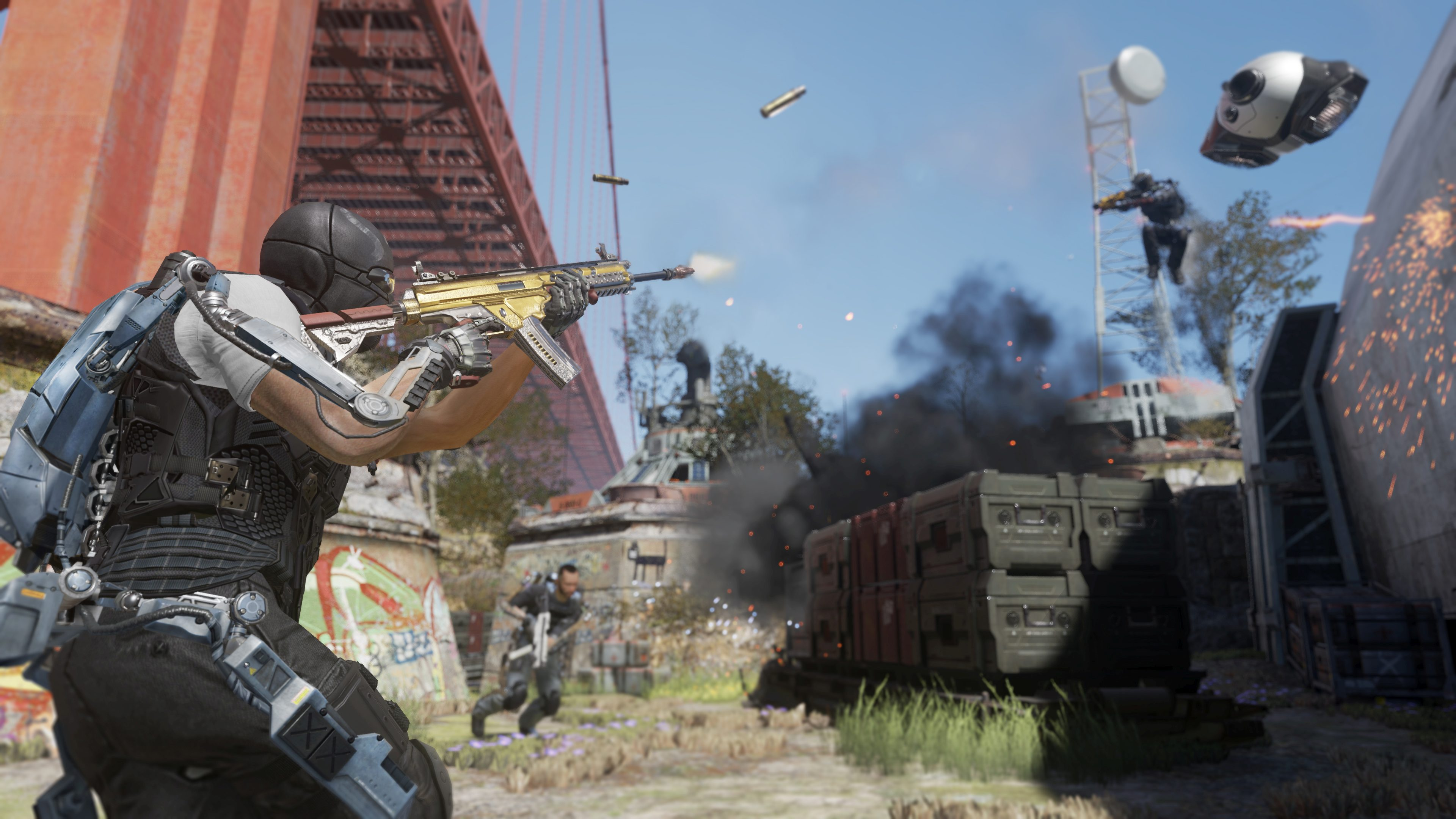 Call-of-Duty-Advanced-Warfare-Multiplayer-Screenshots-5