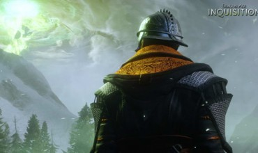 Dragon Age: Inquisition – #XboxGamescom