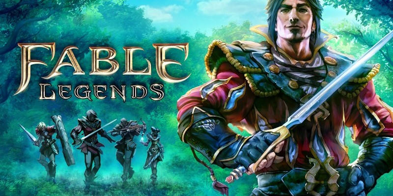 Fable-Legends-Das-Koop-Rollenspiel-in-neuen-Gameplay-Videos-2