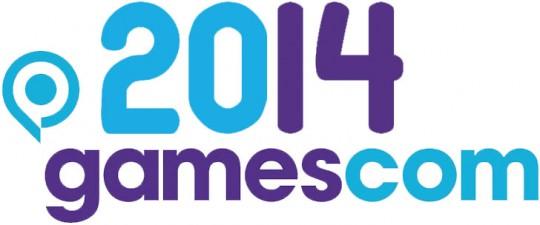 Gamescom_Logo2014