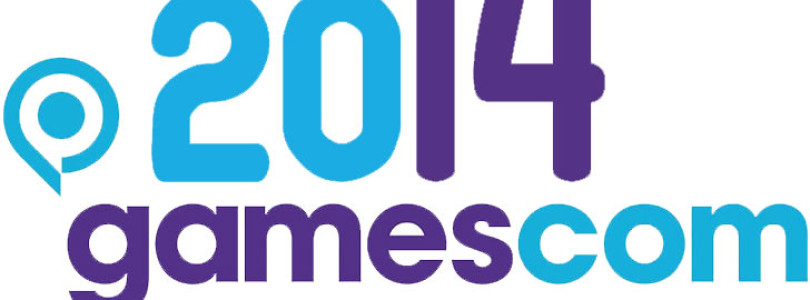 Ubisoft Reveal Their Gamescom Line-up