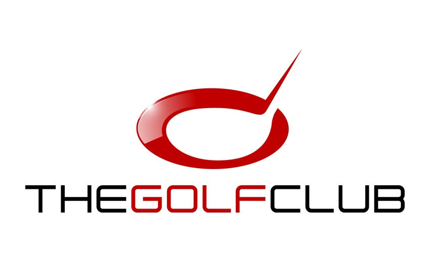 The_Golf_Club_video_game_logo