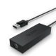 Xbox One Digital Terrestrial TV Tuner Accessory For Europe
