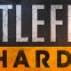 Battlefield Hardline: 12 minutes of Singleplayer Gameplay