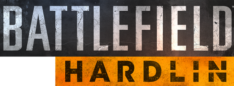 Battlefield Hardline: Hotwire Multiplayer Gameplay