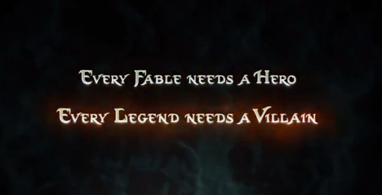 fable-legends-626x320