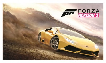 Forza horizon 2 Free cars pack!