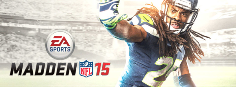 Madden 15 Review