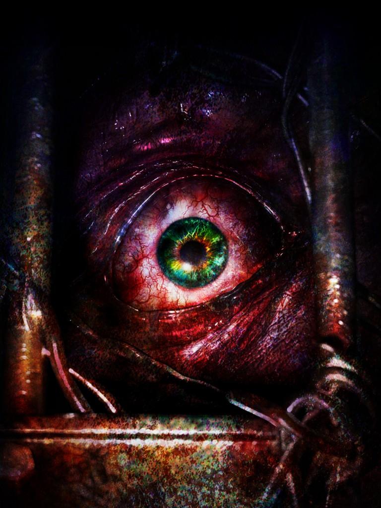 1409574927-resident-evil-revelations-2