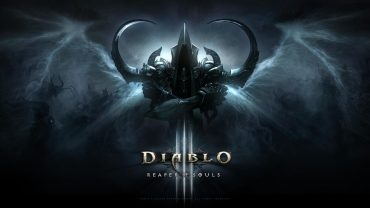 Diablo 3 2.1.2 Patch Is Live, Ancient Items & More Added
