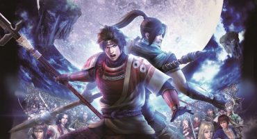 Warriors Orochi 3 Ultimate Review