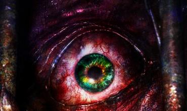 Resident Evil: Revelations 2 details Revealed