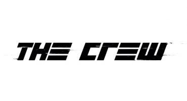 THE CREW – Social Trailer & Beta Registration