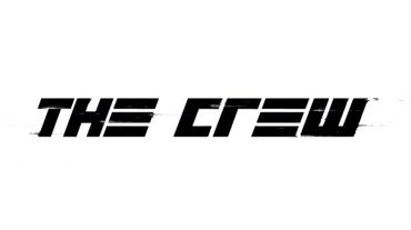 THE CREW – Social Trailer & Beta Registration