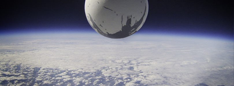 Destiny Has Launched – The Most Pre-Ordered New Video Game IP in History
