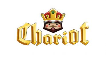 Chariot Rides Onto Xbox One Next Week