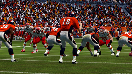 To madden tips madden cheats madden strategies and madden guides