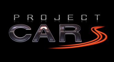 Project CARS delayed again