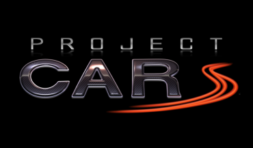 Four new tracks coming to Project Cars