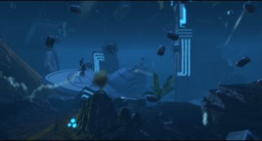Trials Fusion: Welcome To The Abyss DLC Coming Next Month