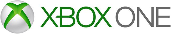 1408367133-xbox-one-logo