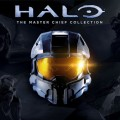 Halo: The Master Chief Collection Day 1 Update Reduced in Size