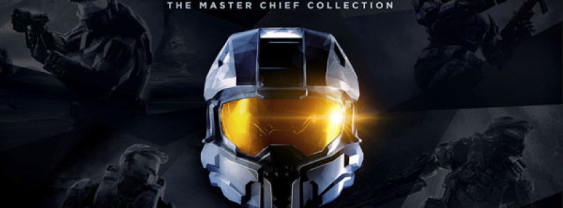 Halo: Master Chief Collection Update Incoming, More Matchmaking Fixes
