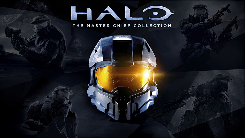 1413557649-halo-the-master-chief-collection-key-art