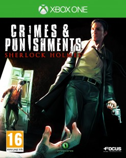 CRIMES&PUNISHMENTS_XONE_PEGI