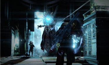 Destiny: Crota's End Hard Mode Raid Coming Next Week