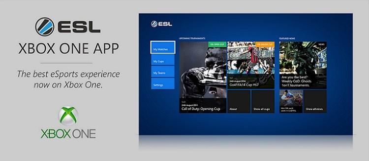 ESL-Xbox-One-App-Header