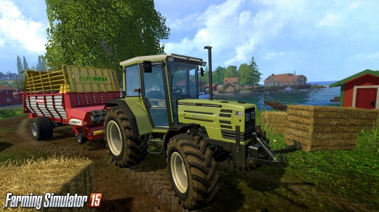 FarmingSimulator15-05