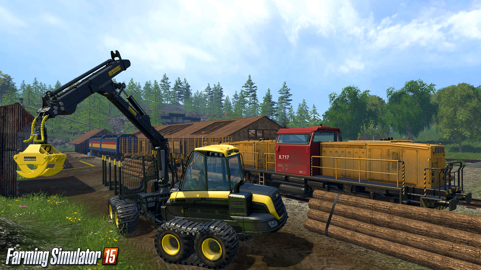 FarmingSimulator15-09