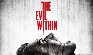 The Evil Within – Launch Trailer