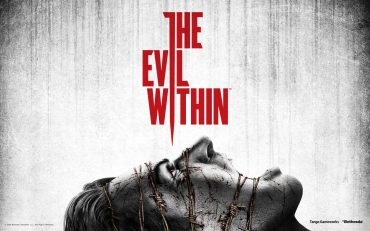 The Evil Within DLC The Consequence released