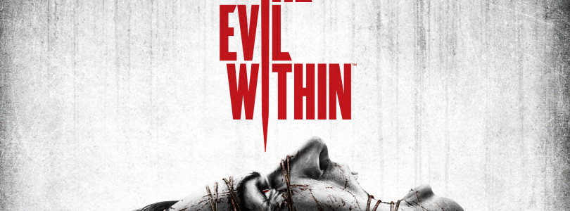 The Evil Within gets a 1GB update